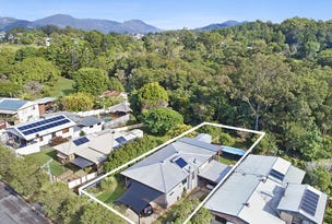 24 Thomas Street, Bray Park, NSW 2484