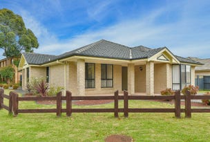 8 Spring Hill Circle, Currans Hill, NSW 2567