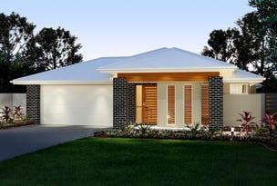 Lot 23 Off Mimiwali Drive, Bonville, NSW 2450