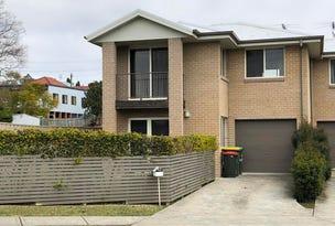 Unit 1/4 Illoura Street, Wallsend, NSW 2287