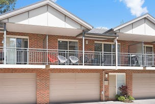17/11 Aintree Close, Charlestown, NSW 2290