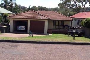 17 Crown Street, Belmont, NSW 2280