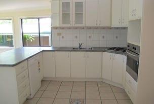68 Court Street, Mudgee, NSW 2850