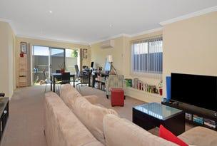 11/8 McKinnon Street, Nowra, NSW 2541