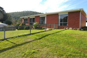 6709 Channel Highway, Deep Bay, Tas 7112