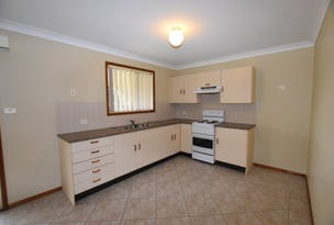 3 Babinda Avenue, Laurieton, NSW 2443