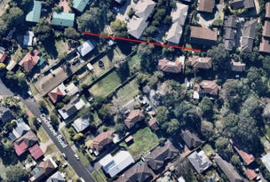 Lot 2 Cochrane Road, Thirroul, NSW 2515