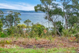 13 King Road, Lunawanna, Tas 7150