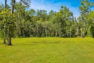 2 Mountainview Circuit, Mountain View, NSW 2460