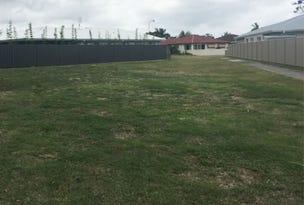 22A Kookaburra Court, Yamba, NSW 2464