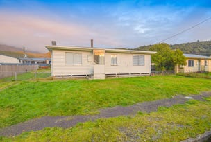 13 Evans Street, Queenstown, Tas 7467