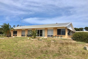 3415 St Vincent Highway, Port Vincent, SA 5581