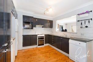 35 Mileham Street, Windsor, NSW 2756