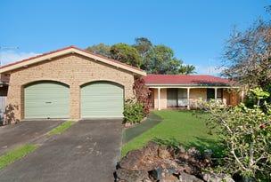 28 Jameson Avenue, East Ballina, NSW 2478