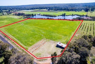 Lot 82 Grist Road, Donnybrook, WA 6239