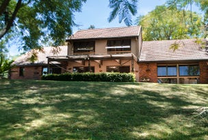 741 Mount Walker West Rd, Lower Mount Walker, Qld 4340