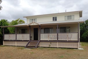 11 Maheno Court, Tin Can Bay, Qld 4580