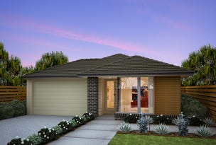722 Limousin Court (Top Paddock), Ascot, Vic 3551