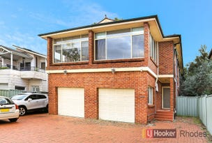 482A Concord Road, Rhodes, NSW 2138