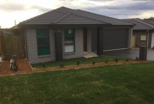 50 Woodburn Street, Colebee, NSW 2761