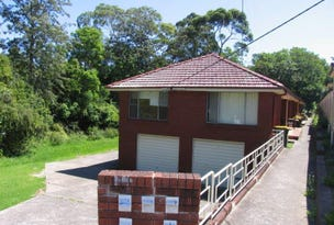 5/142 Robsons Road, Keiraville, NSW 2500