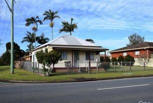 33 Main Street, Cundletown, NSW 2430