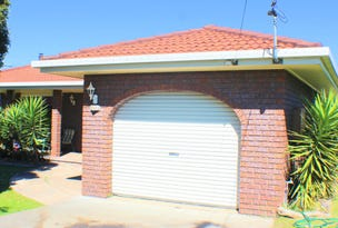 12 Leilani Close, Casino, NSW 2470
