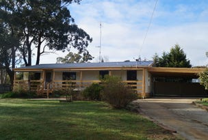 1 CATHERINE COURT, Broadford, Vic 3658