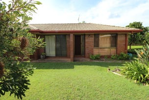 7 Fishermans Haven, Tin Can Bay, Qld 4580