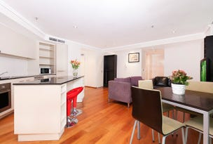 120 Mary Street, Brisbane City, Qld 4000