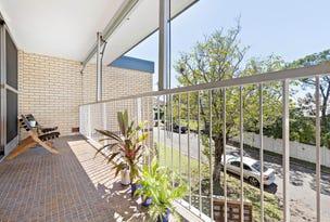 7/19 Balmoral Terrace, East Brisbane, Qld 4169