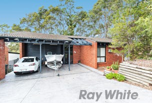 22 Andrew Road, Valentine, NSW 2280