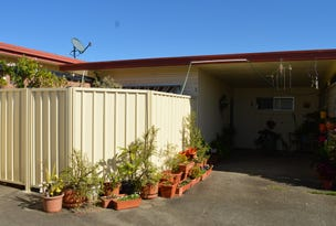 Unit 1/39-41 Old Bar Road, Old Bar, NSW 2430