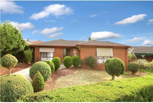 15 Manna Court, Meadow Heights, Vic 3048