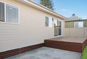3a Lawson Street, Norah Head, NSW 2263