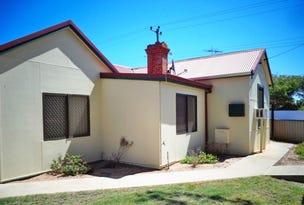 134 Fitzgerald Street, Geraldton, WA 6530