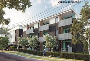 187-191 Michael Street, Jesmond, NSW 2299