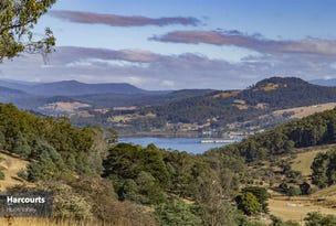 Lot 2 Wattle Grove Road, Wattle Grove, Tas 7109