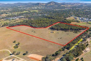Lot 3012, Table Top Road, Thurgoona, NSW 2640