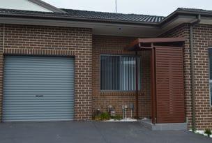 5/136 hamrun cct, Rooty Hill, NSW 2766