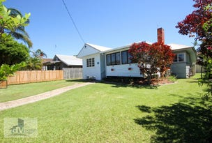 45 Day Rd, Northgate, Qld 4013