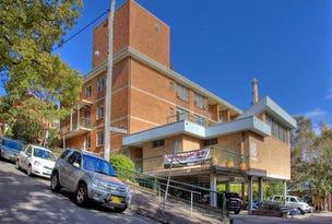 Room 208/18 Brown Street, Newcastle, NSW 2300