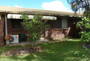 Unit 3/232 Alice Street, Maryborough, Qld 4650