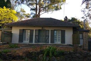 15 Eddy Street, Thornleigh, NSW 2120