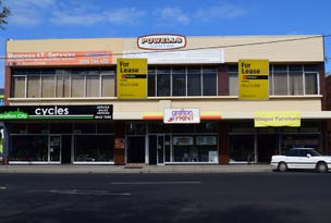 Suite 1/105 Pound Street, Grafton, NSW 2460