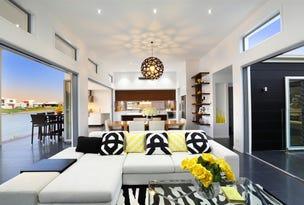 Lot 542 Bora Place,, Ningi, Qld 4511