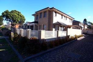 1/333 Trafalgar Avenue, Umina Beach, NSW 2257