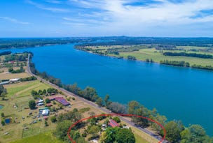 385 Blackmans Point Rd, Blackmans Point, NSW 2444