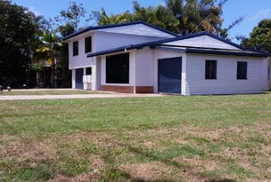 11A  Holland Street, West Mackay, Qld 4740