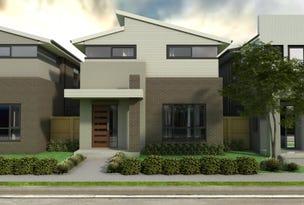 Lot 5 Hezlett Road, Kellyville, NSW 2155